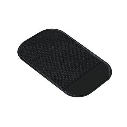 Produktbild für Antirutsch-Pad - Geschenke, Gadgets und Geschenkideen