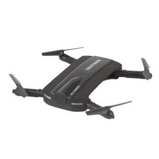 Produktbild für Drohne für Einsteiger - Geschenke, Gadgets und Geschenkideen