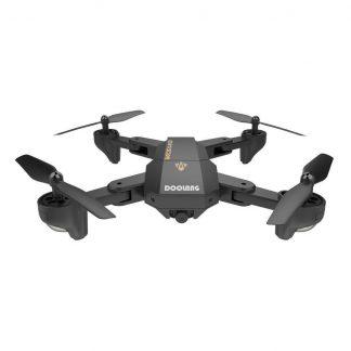 Produktbild für Drohne für Fortgeschrittene - Geschenke, Gadgets und Geschenkideen