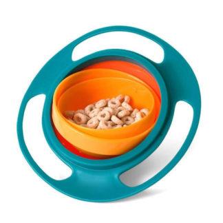 Produktbild für Gyro bowl - Geschenke, Gadgets und Geschenkideen