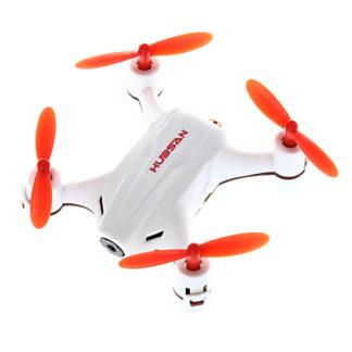 Produktbild für Mini Drohne - Geschenke, Gadgets und Geschenkideen
