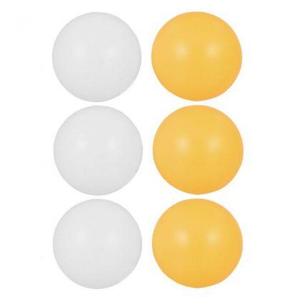 Produktbild für Mini-Tischtennis Set - Geschenke, Gadgets und Geschenkideen