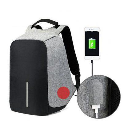 Produktbild für Multifunktions-Rucksack - Geschenke, Gadgets und Geschenkideen