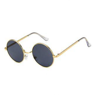 Produktbild für Runde Sonnenbrille - Geschenke, Gadgets und Geschenkideen