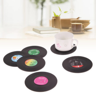 Tassenuntersetzer-Vinyl-1