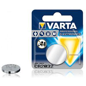Produktbild für Varta Batterie CR2032 - Geschenke, Gadgets und Geschenkideen