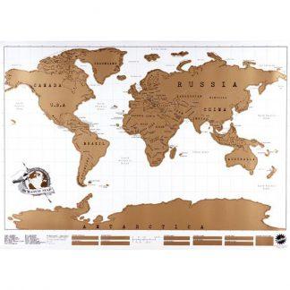 Weltkarte-zum-Aufrubbeln-1