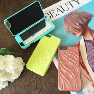Produktbild für iPhone Hülle mit Spiegel - Geschenke, Gadgets und Geschenkideen