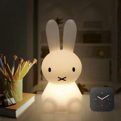 Produktbild für Zokon Rabbit Licht - Geschenke, Gadgets und Geschenkideen